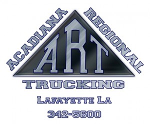 artco logo youngsville 337-342-5600