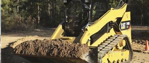 BobCat Dirt 337-342-5600 Youngsville LA