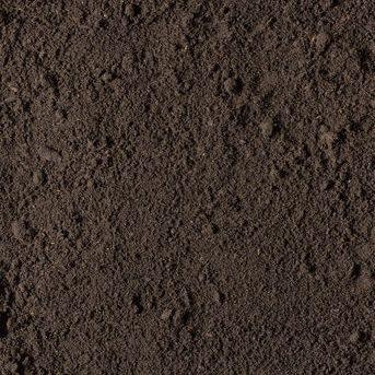 lafayette topsoil 337-342-5600 buy now