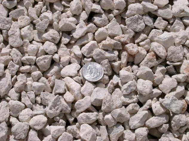 Ton Of Topsoil >> LAFAYETTE DIRT – SAND – GRAVEL 337-342-5600 | Sand – Gravel – Dirt – Topsoil Supplier in ...