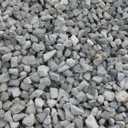 2x2 Limestone Lafayette 337-342-5600