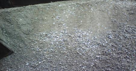 Crushed Concrete Lafayette 337-342-5600