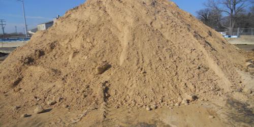 lafayette sand 337-342-5600