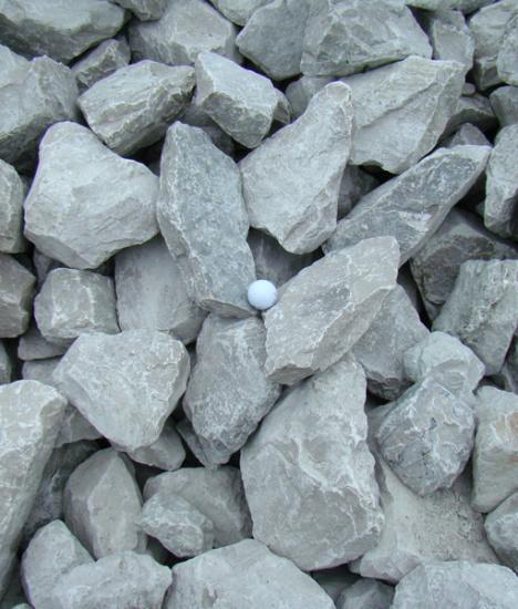 Lafayette dirt sand gravel 337 342 5600 sand gravel dirt rip rap limestone solutioingenieria Choice Image